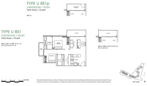 floor plan brochure poiz residences floor plan brochure the poiz floor plans
