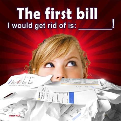 Pay Pch - 7 000 a week for life could pay your bills pch blog