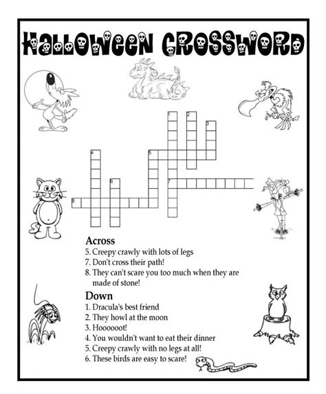printable halloween puzzle games 111 best halloween crafts images on pinterest costumes