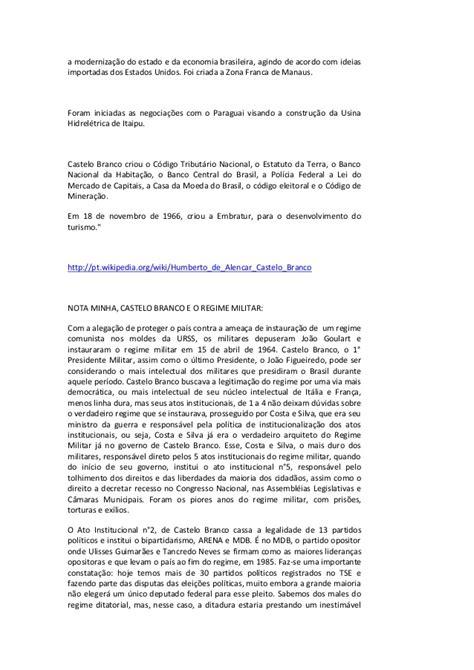 Destaques Enciclopédia 15 09-2014 a 21-09-2014