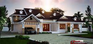 home design story forum modern single storey house plans in kerala modern house