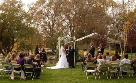 wedding venues reno nv top 25 ideas about reno wedding venues on golf
