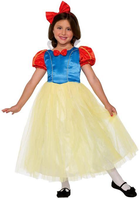 child s charming princess costume apple costumes