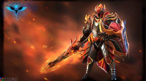 dota 2 wallpaper dragon knight dota2 dragon knight hd desktop wallpapers