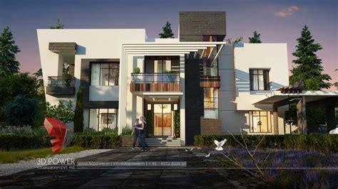 Home Design Realistic Ultra Modern Home Designs Home Designs Architectural