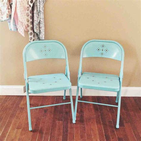 Fold Up Chairs Target by Target Folding Chairs Home Furniture Design