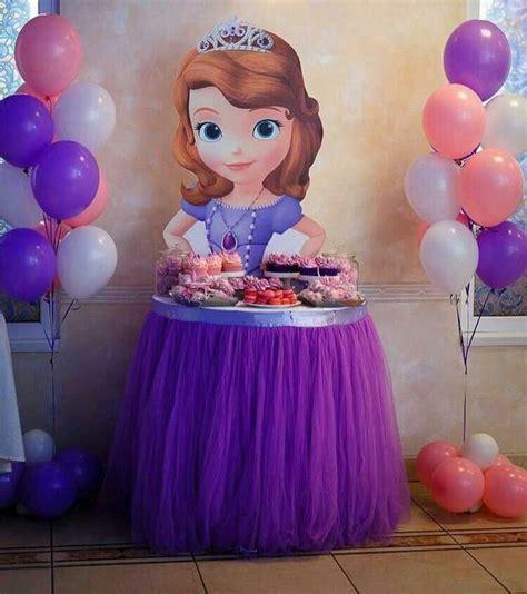 adornos de sofia princesa idea 1 pinterest princesas princesa sof 237 a