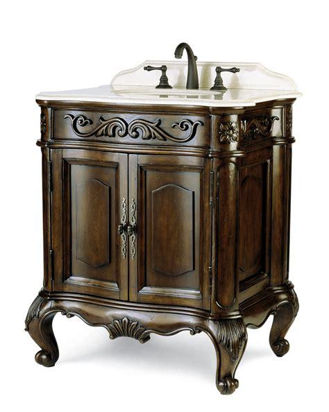 medium provence vanity 171 cole co the of design