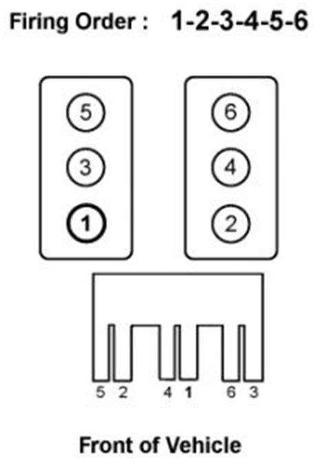 mitsubishi montero oxygen sensor    find