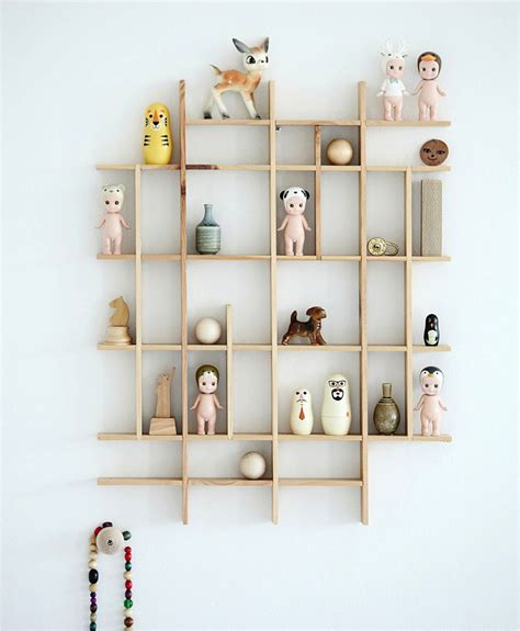 kids room shelves 5 fun shelf ideas for a kids room that you can diy
