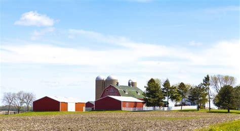 farm house loan va loan questions va farm loans