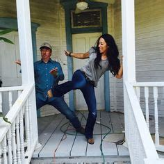 apply to fixer upper 4 things we can learn from chip and joanna gaines marriage
