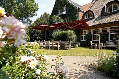 Hygge Landhaus Flottbek