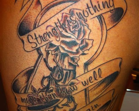 tribal tattoos meaning strength tribal tattoos meaning strength for