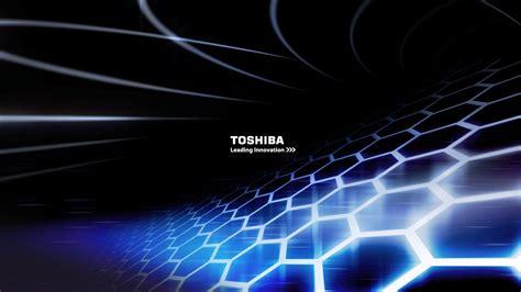 wallpaper toshiba laptop hd toshiba leading innovation wallpaper desktop wallpapers