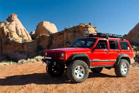 gemini jeep moab ut gemini bridges jeep cherokee xj 2015 youtube