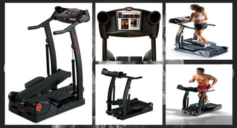 bowflex treadclimber review comparison