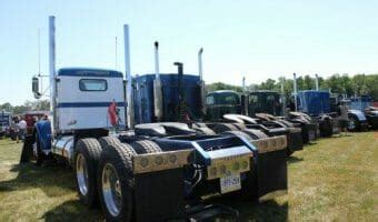 truck shows ontario truck shows archives smart trucking