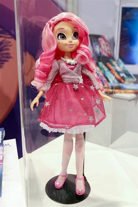 monster high toy items in disney store on ebay 118 best images about disney star darlings on pinterest