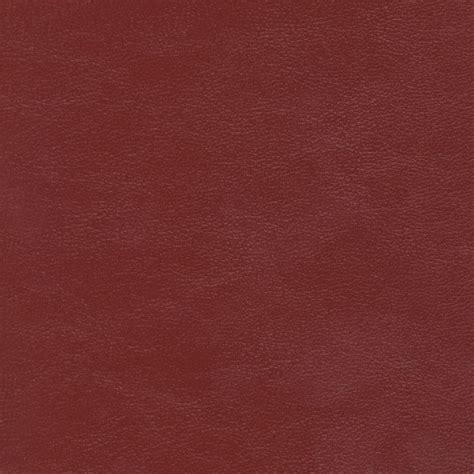 burgendy color rg colors in the late 80 s early 90 s burgundy wine