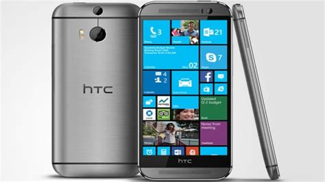 Hp Htc One M8i htc one m8i price in pakistan specifications reviews