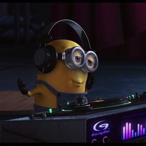 imagenes de minions las mejores estos son los mejores remixes de minions en el internet