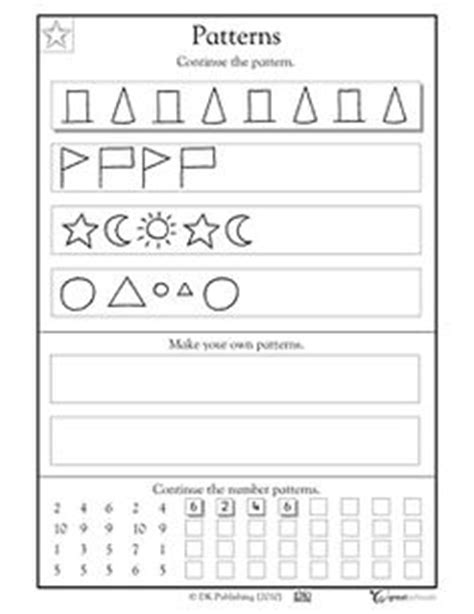 pattern math games grade 5 here s a foldable on pattern where students illustrate an