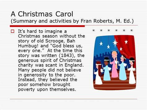 themes in a christmas carol sparknotes christmas carols summary christmas decore