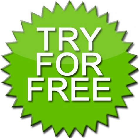 free trial free trial spam filter anti spam spam services spam