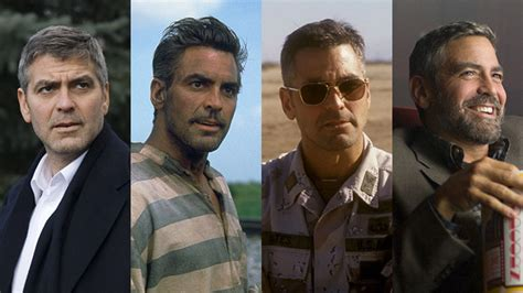 film terbaik george clooney sbs george clooney movie season movie news sbs movies