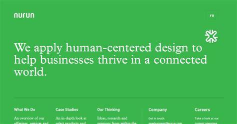 12 free ae tutorials for ux professionals webdesigner depot why negative is positive in web design webdesigner depot