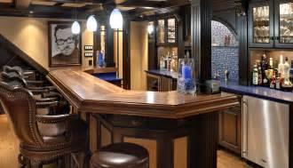 Bar Countertop Ideas Fresh Free Bar Countertop Ideas 23129