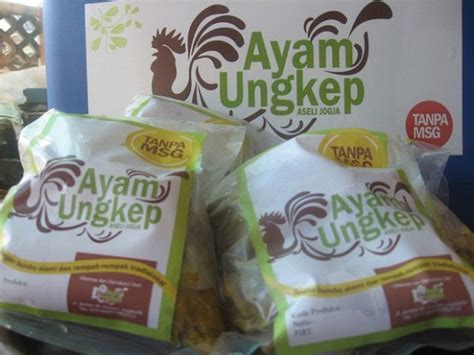 Jual Makanan Beku by Frozen Food Non Msg Jogja 0813 6421 3366 Distributor
