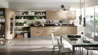 Contemporary Kitchen Contemporary Kitchens For Large And Small Spaces