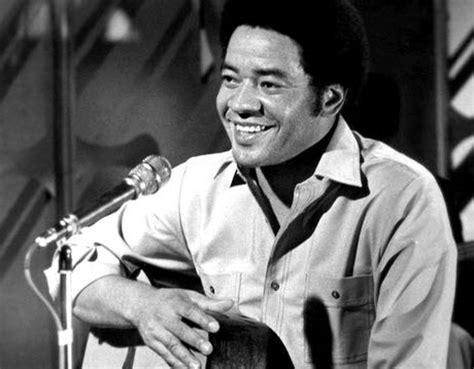 withers on a lean on me bill withers