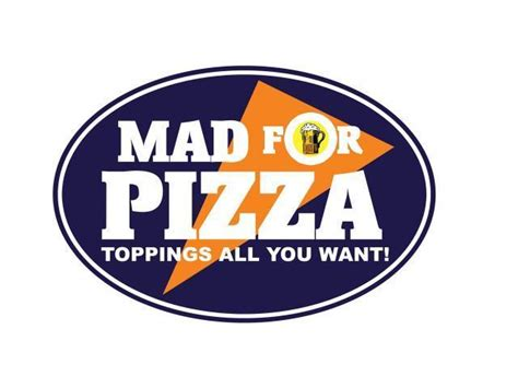 mad lollipop tattoo metro manila mad for pizza quezon city pinoy listing philippines