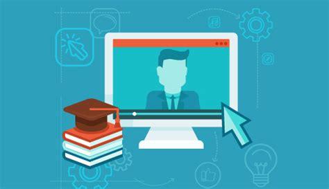 best webinar 9 best webinar software for users