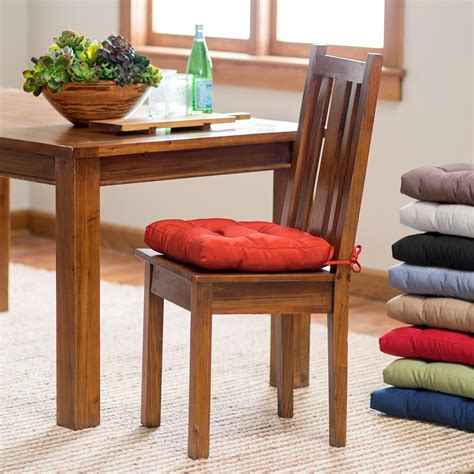 dining chair cushions walmart lovely walmart kitchen chair cushions wallpaper houzidea