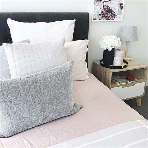 adairs bedding best 25 adairs bedding ideas on pinterest pink feature