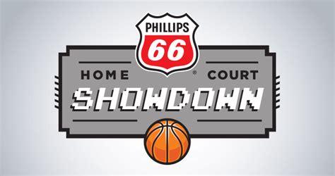 Phillips 66 Gift Card - homecourtshowdown com phillips 66 home court showdown 2017