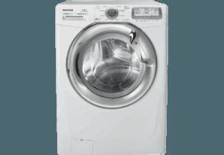 hoover waschmaschine kundendienst bedienungsanleitung hoover dyn 10146 p8 waschmaschine 10