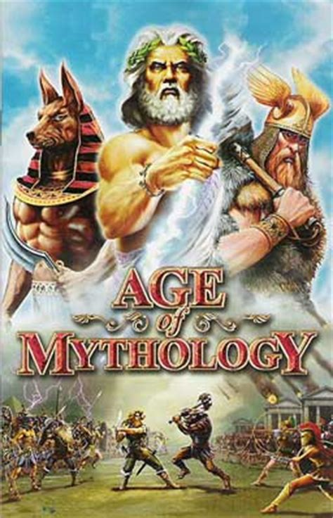lore of all ages a collection of myths legends and facts concerning the constellations of the northern hemisphere classic reprint books age of mythology