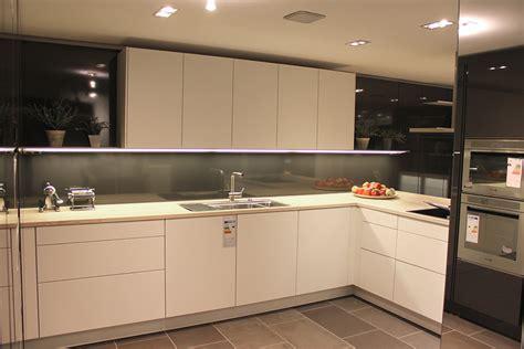 joppe küchen brillante kuchen ideen siematic m 246 belideen