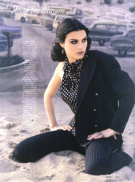 does magali amadei sing the cadillac commercial magali amadei photo 1 of 24 pics wallpaper photo