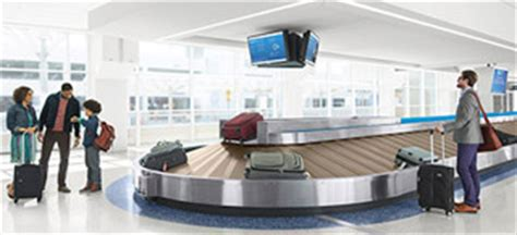 american airline baggage fee baggage travel information american airlines