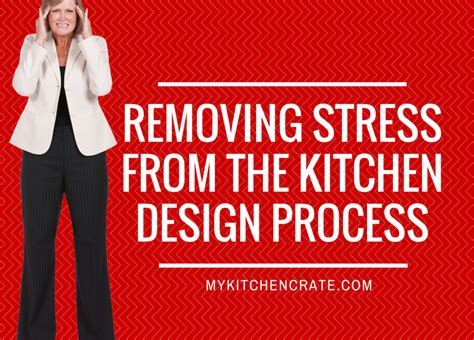 Kitchen Design Process How Kitchencrate Removes Stress From The Kitchen Design Process