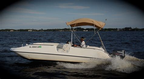key west oasis boat for sale key west 21 oasis boat for sale from usa