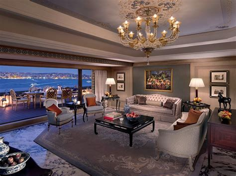most expensive hotel room in the 10 of the world s most expensive hotel rooms