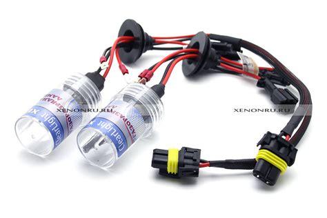 Halogen Autovision H11 Hb4 H27 H8 3000k 5000k купить ксеноновую лампу clearlight h1 h3 h7 h11 hb4 hb3