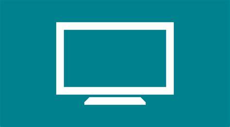 c tutorial graphics pdf markmagic as400 graphics concepts tutorial cybra corporation